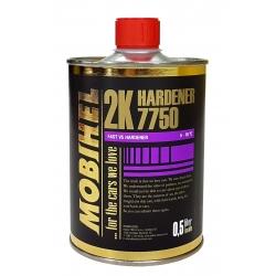 Helios Utwardzacz 7750 Szybki - 0,5L
