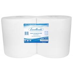 Ręcznik Celulozowy Eccellente Maxi Bezpyłowy - 2x1,75kg