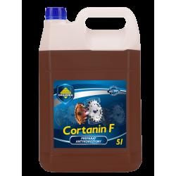 ORGANIKA CORTANIN - 5L