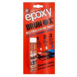 Brunox Epoxy Preparat Antykorozyjny - 30ml