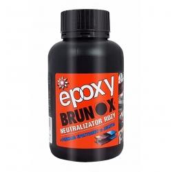 BRUNOX EPOXY PREPARAT ANTYKOROZYJNY - 250ml