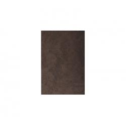 Płyta Głusząca Gładka 50x50cm