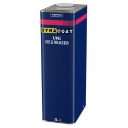 Dynacoat Odtłuszczacz-Zmywacz Uni Degreaser - 1L