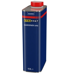 Dynacoat Hardener UHS Utwardzacz 2:1 - 0,5L