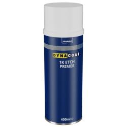 Dynacoat 1K Etch Primer Podkład Wytrawiający Spray - 400ml