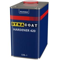Dynacoat Utwardzacz 420 HS - 2,5L