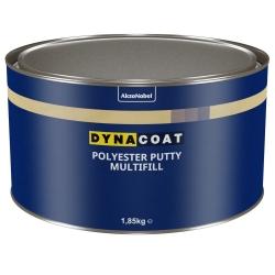Dynacoat Szpachlówka Multifill - 1,85kg
