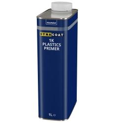 Dynacoat 1K Plastics Primer Podkład do Plastiku - 1L