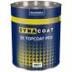 Dynacoat 2K Topcoat Pro 9651 Lakier Akrylowy - 1L