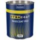 Dynacoat Basecoat Pro 4006 Lakier Bazowy - 1L