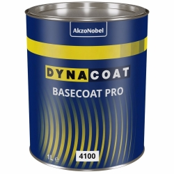 Dynacoat Basecoat Pro 4100 Lakier Bazowy - 1L