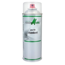 ColorMatic 1K Puszka z Gazem Półprodukt - 400ml