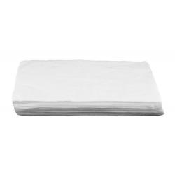 Ręcznik Czyściwo Wiskoza Arkusz Gruba - 0,5kg