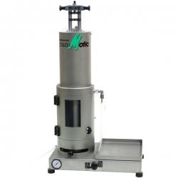 ColorMatic Vitomat III Pneumatyczna Maszynka do Napełniania Sprayów