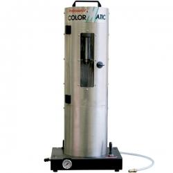 ColorMatic Vitomat II Maszynka Pneumatyczna do Napełniania Sprayów