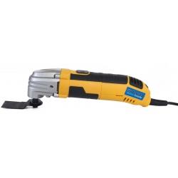 Sico Tools Narzędzie Wielofunkcyjne MUUN-300 300W