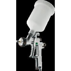 Anest Iwata Pistolet Lakierniczy Uniwersalny BellAria W-400-134g Kit - 1,3mm
