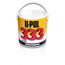 U-POL PASTA POLERSKA - 3,25kg