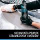 K2 Vena Pro Hydrofobowy Szampon Samochodowy - 1L