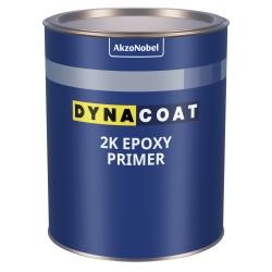 Dynacoat Podkład Epoksydowy 2K - 5L