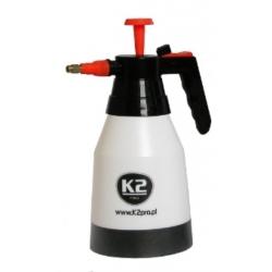 K2 Spryskiwacz Ciśnieniowy - 1L