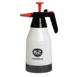 K2 Spryskiwacz Ciśnieniowy - 1,5L
