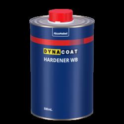 Dynacoat WB Hardener Utwardzacz  - 0,5L