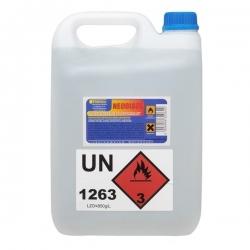 Neobisol Rozpuszczalnik Uniwersalny - 5L