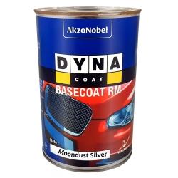 Dynacoat Basecoat RM Lakier Bazowy Ford Moondust Silver - 0,75L