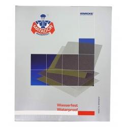 Matador Papier na Mokro Arkusz - P2500