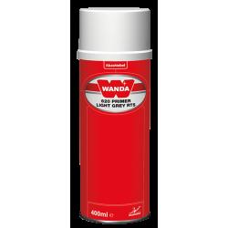 WANDA 620 Podkład 1K RTS Spray Jasny Szary - 400ml