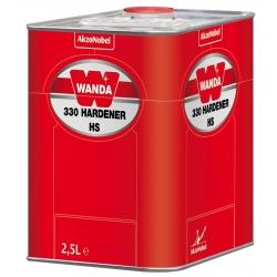 WANDA 330 Utwardzacz HS - 2,5L
