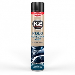 K2 POLO PROTECTANT MAT - 750ml