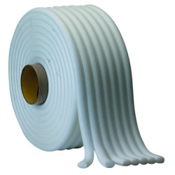 3M Taśma Maskująca do Wnęk Soft Edge 09678 - 13mm x 50m