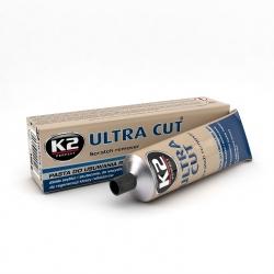 K2 Ultra Cut Pasta Ścierna - 100g