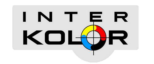 INTER-KOLOR