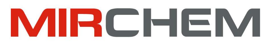 Mirchem