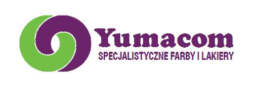 Yumacom