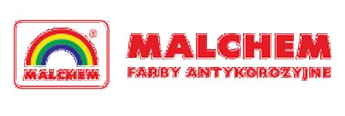 Malchem