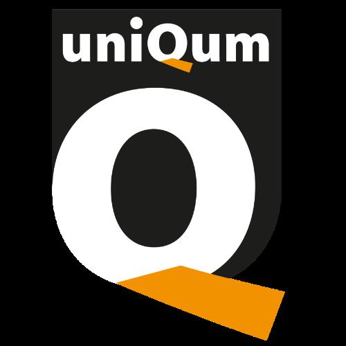 UniQum